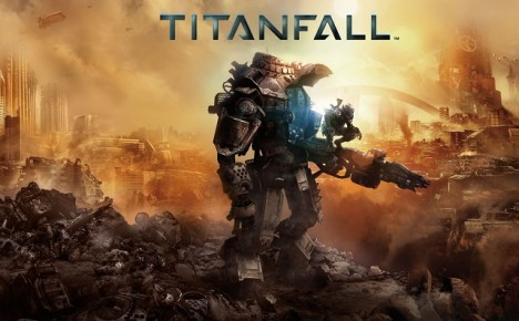 Why Aren't Star Wars Battlefront and Call of Duty Learning from Titanfall?